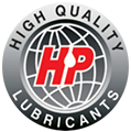 Hellas Petrol Eμπορεία ορυκτελαίων, λιπαντικών και εξειδικευμένων προϊόντων για κάθε εφαρμογή