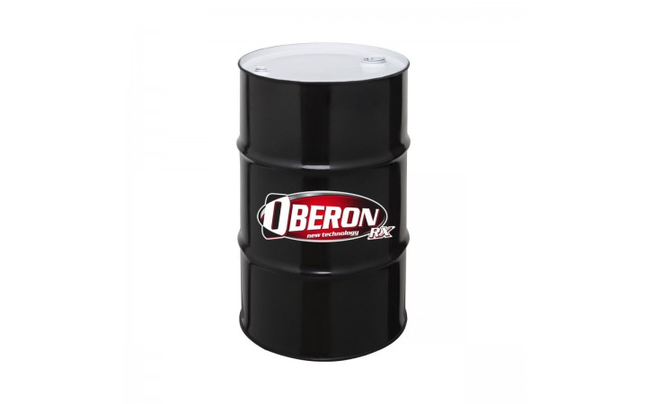 OBERON RX SPECIAL TURBO POWER SYNTHETIC DPF LOW SAPS 5W40